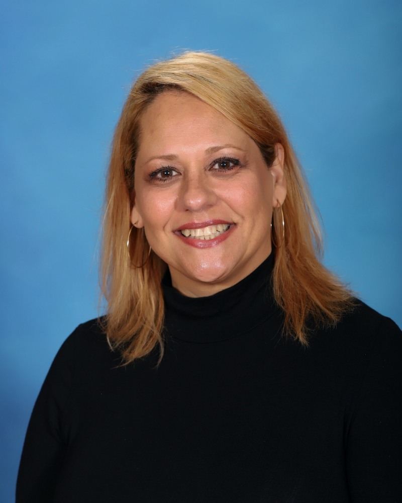 Principal - Montero