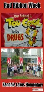 KLE Red Ribbon Week Image 2